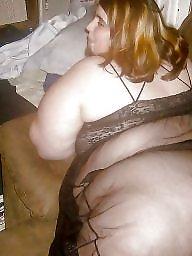Fatty, Amateur bbw