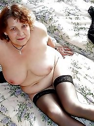 Ladies, Mature lady, Mature ladies, Big boob mature, Lady milf