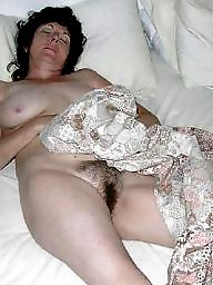 Bbw granny, Grannies, Stockings, Bbw stockings, Granny stockings, Mature stocking