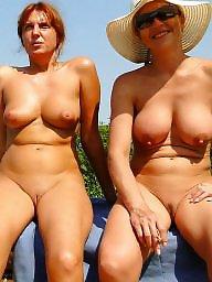 Milf tits, Mature big tits, Tit mature, Milf big tits, Mature boobs