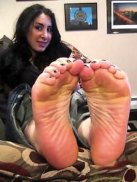 Arab, Mature femdom, Arabic, Arab mature, Mature feet