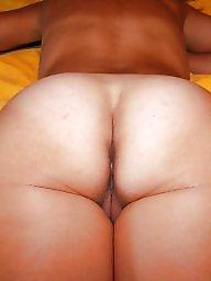 Milf ass, Nice ass, Nice