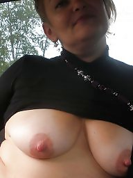 Moms, Milfs, Mature mom, Milf mom
