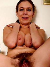 Hairy, Mature pussy, Hairy pussy, Matures pussy, Hairy matures, Amateur hairy