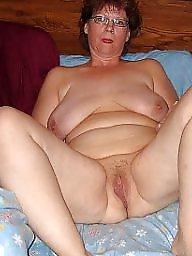 Oldies, Nudes, Nude mature, Mature nude