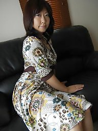 Japanese mature, Asian mature, Mature asian, Woman, Mature asians, Mature japanese