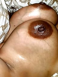 Indian, Muslim, Bbw tits, Indian bbw, Boobs, Indian wife