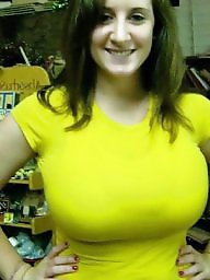 Big boobs, Webtastic, Bbw boobs
