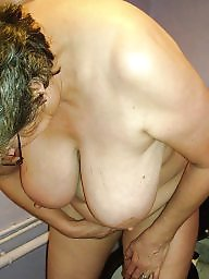 Grandma, Big mature, Mature big boobs, Grandmas, Bbw matures