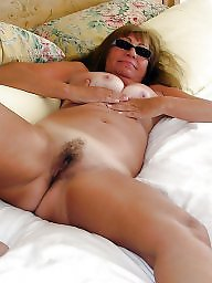 My wife, Amateur mature, Friend, Friends