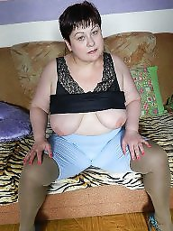 Russian mature, Russian, Knickers, Mature russian, Russian amateur, Blue
