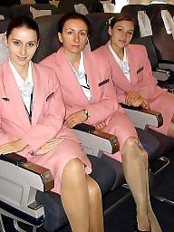Voyeur, Nylons, Amateur nylon, Skirt, Skirts