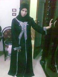 Wife, Egyptian