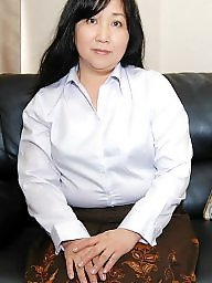 Chubby mature, Japanese mature, Asian mature, Mature chubby, Mature asian, Mature japanese