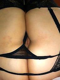 Bbw sexy