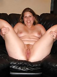 Spreading, Mature spreading, Spread, Open, Amateur mature, Mature wives