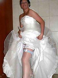 Nylon, Lingerie, Mature lingerie, Mature nylon, Milf lingerie, Nylon mature