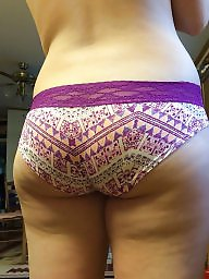 Amateur, Pantie, Girlfriends, Amateur panties