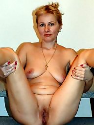 Matures, Mature wives, Mature milf