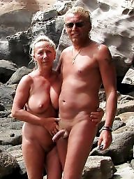 Couples, Group, Couple, Mature nude, Mature couples, Mature couple
