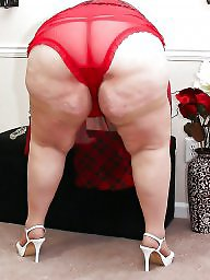 Big ass, Hips, Bbw ass, Thick, Bbw big ass, Milf ass
