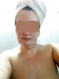 Tits, Mature fuck, Fuck, Mature fucking, Tit fuck, Fuck mature