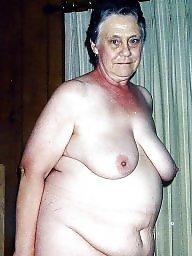 Granny tits, Granny big tits, Granny sexy, Sexy granny, Big granny, Amateur granny