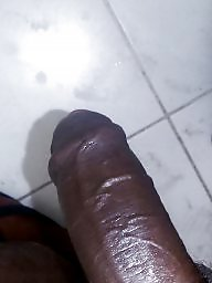 Finger, Fingering, Big hairy