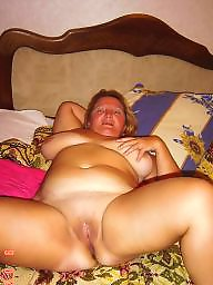 Bbw granny, Russian mature, Granny bbw, Granny boobs, Russian, Bbw grannies