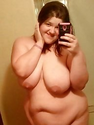 Curvy, Thick, Thickness