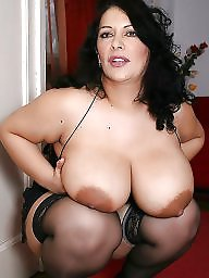 Older, Fuck, Mature fuck, Big mature, Older women, Milf fuck
