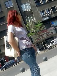 Street, Romanian, Spy