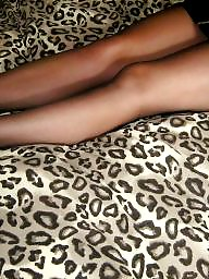 Legs, Milf stockings, Leggings, Sexy stockings, Legs stockings