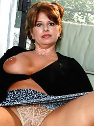 Amateurs, Breast, Tit mature, Beautiful mature