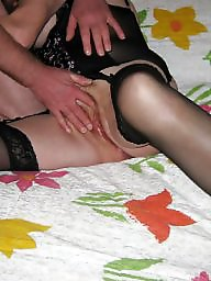 Couple, Mature couples, Couples, Mature couple, Couple amateur