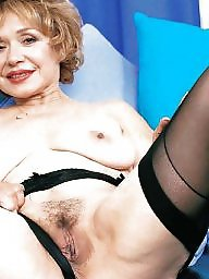 Hairy granny, Grannies, Granny stockings, Mature hairy, Hairy grannies, Hairy matures