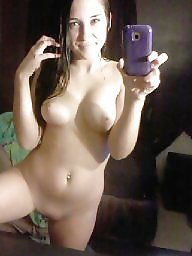 Self shot, Nude teen, Teen nude, Nude teens
