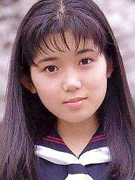 Japanese, Asian teen, Amateur japanese, Japanese teen, Asian teens, Asian japanese