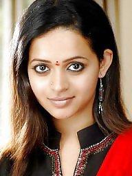 Indian, Nipples, Actress