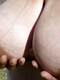 Mature big tits, Milf big tits, Big tit