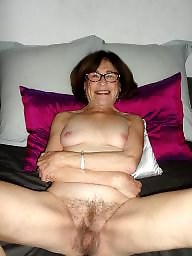 Grannies, Amateur mature, Mature grannies
