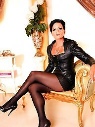 Mature stocking, Stockings mature, Mature mix, Milf stocking