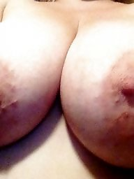 ‏‎photos‎, Bbw boobs, Bbw amateur