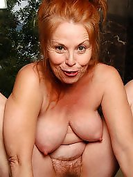 Saggy, Saggy tits, Hairy mature, Matures, Mature saggy, Saggy mature