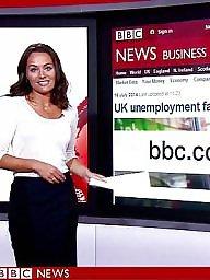 Bbc, News