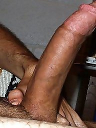 Morocco, Big dick, Big dicks, Dicks, Big black, Ebony interracial