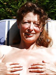 French, French mature, Milfs, Mature french, Wife mature