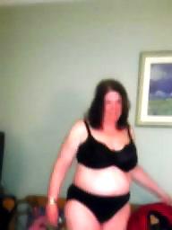 Strip, Stripping, Stripped