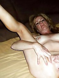 Dressed undressed, Mature mom, Undressed, Mature dress, Dressed undressed mature, Mature dressed