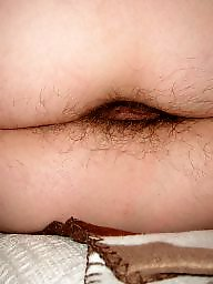 Hairy bbw, Bbw hairy, Bbw wife, Hairy wife, Bbw hairy wife